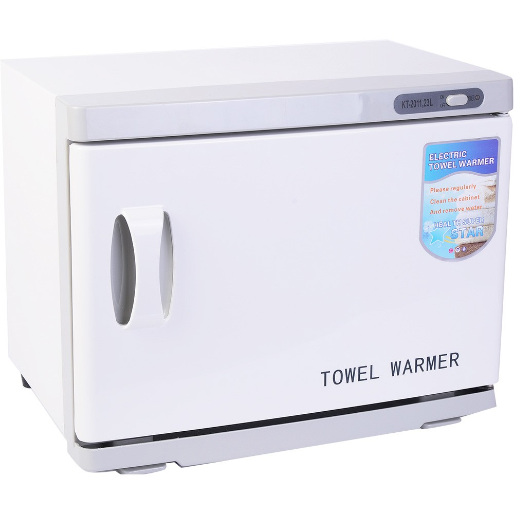 Handtuchwärmer Towel Warmer 50023A