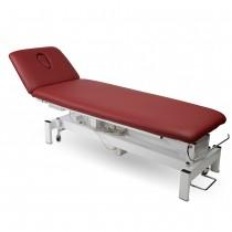 elektrische Behandlungsliege 062301