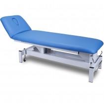 elektrische Behandlungsliege 072301
