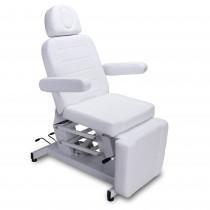 elektrische Kosmetikliege 103705