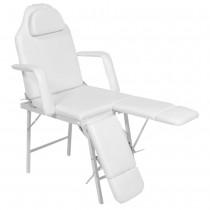 Tragbarer Fußpflegestuhl 120261
