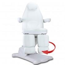 Vollelektrische Fußpflegestuhl mit 5 Motoren 126672