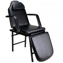 Tragbarer Tattoo-Stuhl / Kosmetikstuhl 105261