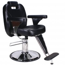 Friseurstuhl 205470