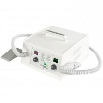 Fußpflegegerät Medi Power 500001-2