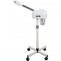 Vapozon Aroma Ozon Bedampfer 500118