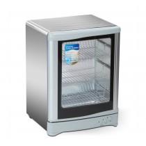 Kompressenwärmer 500336