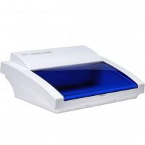 UV-Sterilisator 500368