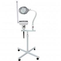 Kombigerät Vapozon Lupenlampe 500900F