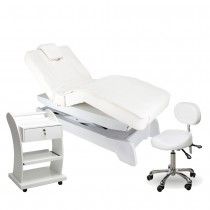 Massagekabine 900208a