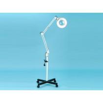 Lupenleuchte Lupenlampe IH-704