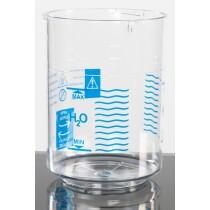 Wasserbehälter Behälter für verschiedene Bedämpfer Vopazon