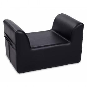 Kindersitz für Friseurstühle 205362