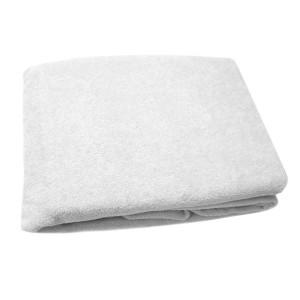 Schonbezug Frotteebezug für Massageliege 003370
