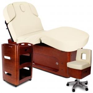 Kosmetikkabine-Massagekabine 933361