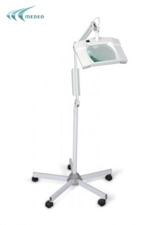Lupenleuchte Lupenlampe 500198