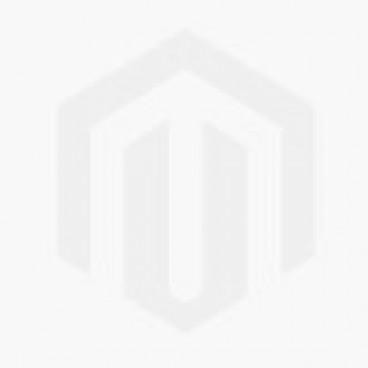 E22401 Empfangstresen Empfangstheke Grey / Bamboo